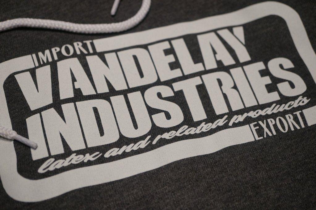 Vandelay Industries Seinfeld Jerry Meme Crammer