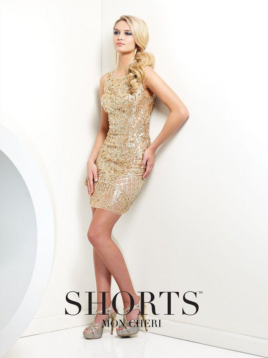 Jovani dress golden globe pinterest dresses
