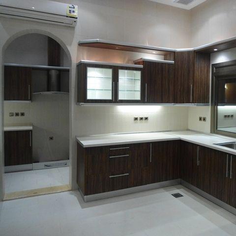 للبيع دوبلكس متصل في المسرة دورين وملحق مساحة الأرض 362م مساحة البناء 600م فاخرة جدا وفيها ضمان مسبح مصعد مكان للخدم Property For Sale Home Home Decor