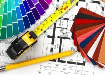 Calculez la quantité de papier peint pour chaque pièce   Papier peint, Poser du papier peint et ...