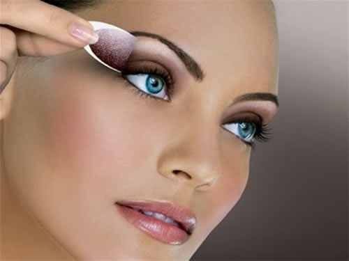 How To Have A Long Lasting Wedding Makeup Part 2