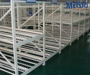 FIFO rack manufacturers, flow rack manufacturers, fifo rack supplier in chennai, India. Best dealing with customers for FIFO Rack and flow rack manufacturers