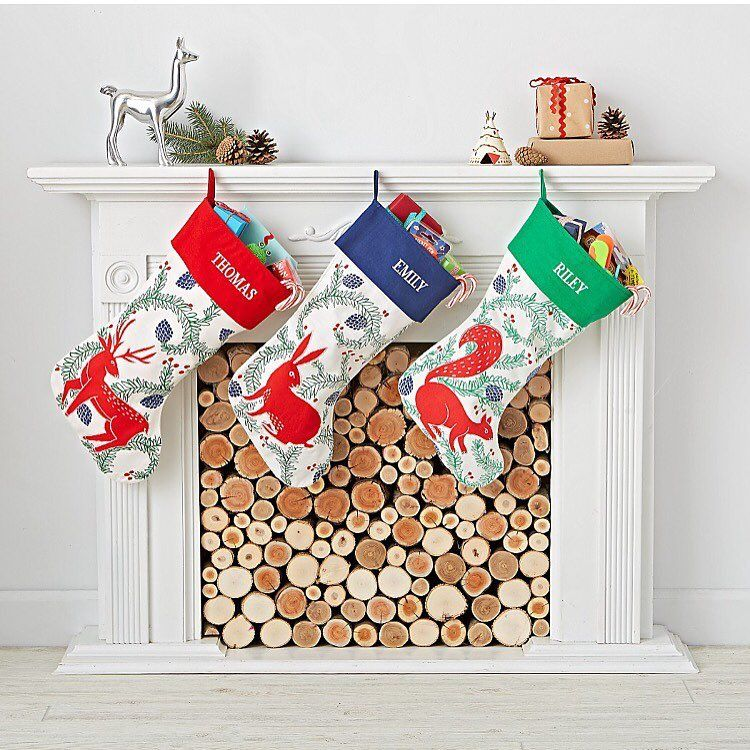 Pin By Molly Hatch On Holiday Personalized Christmas