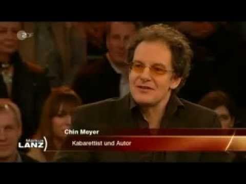 """Chin Meyer erklärt """"Finanzblasen"""" - Fusel Anleihen"""