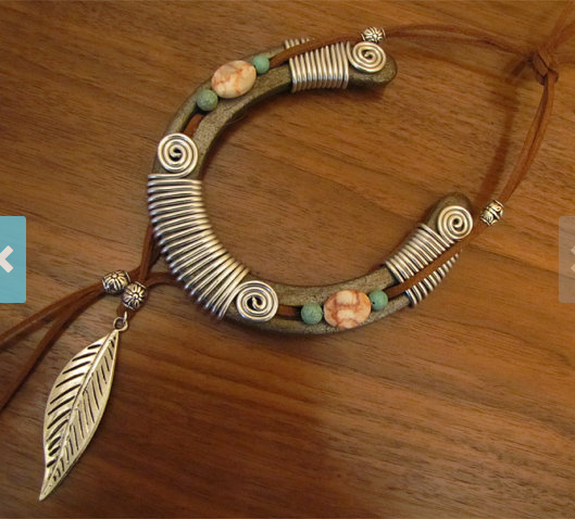 Pin By Cindy Tjoelker On Bead Horseshoe Horseshoe Art