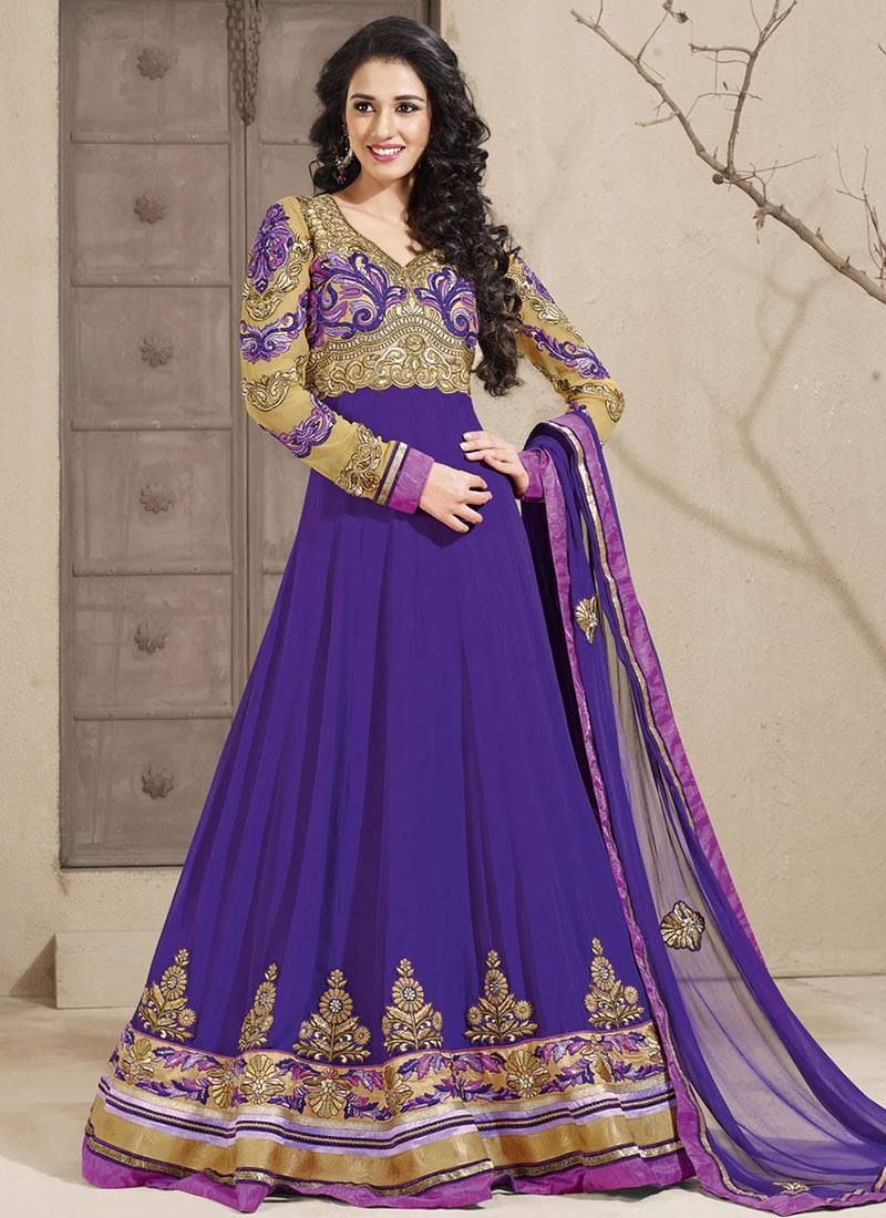 Pin by sarasu s on anarkali dresses pinterest anarkali dress and