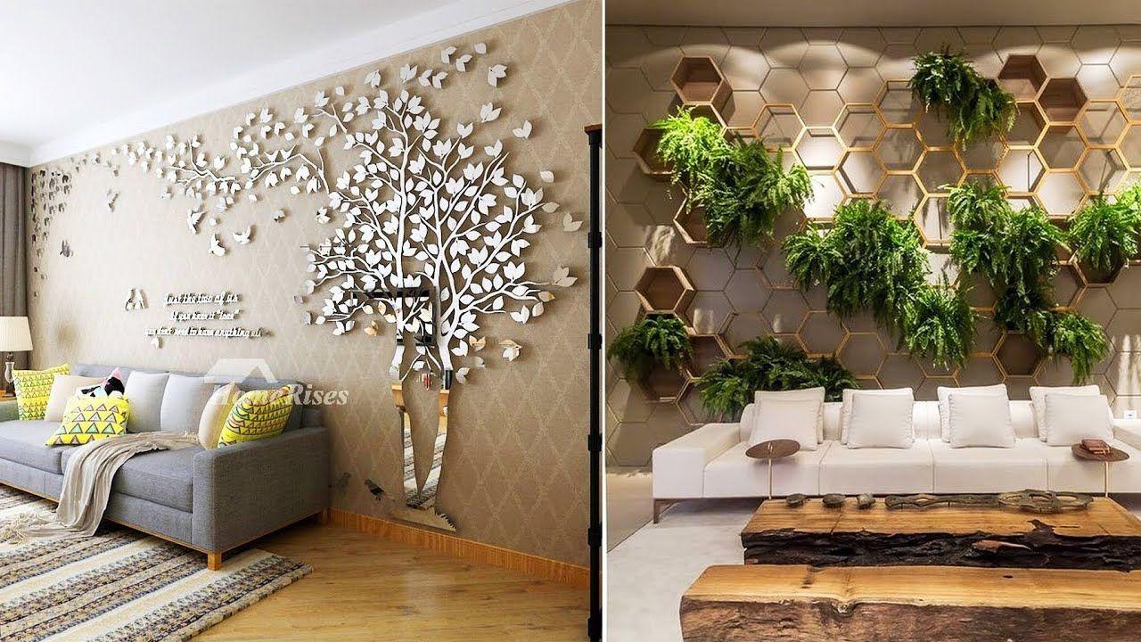 Minimalist Wall Art Decor Under 6 By Lineprintable Wall Decor Printables Wall Art Decor Prints Wall Art Decor