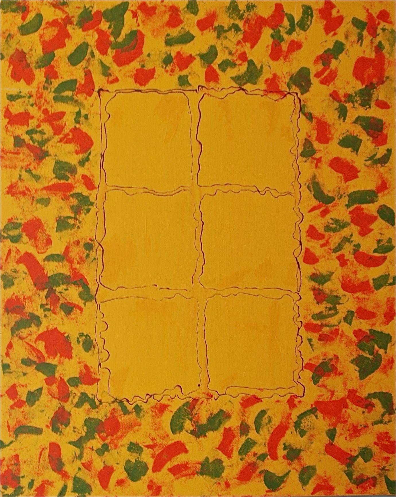 Yellow/2