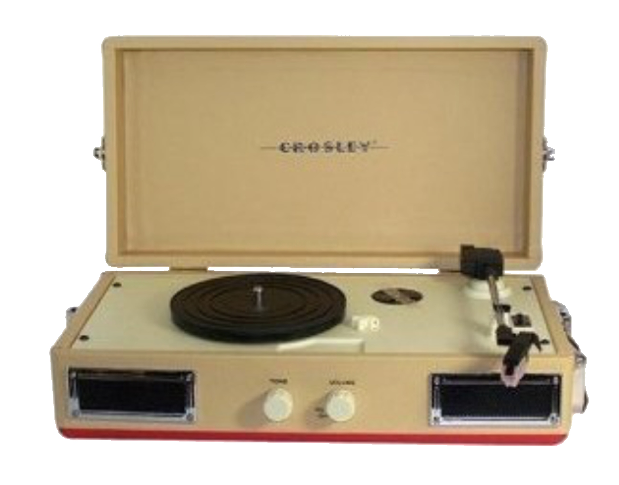 Pin By Betsy On Png Record Player Turntable Turntable Record Player