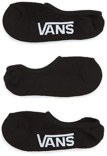 20502784aec Yeezy Boost 350 V2 Socks Pack 1