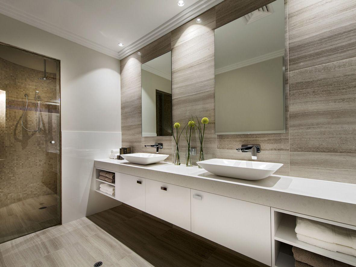 Bathroom Ideas u0026 Photos Perth Bathroom