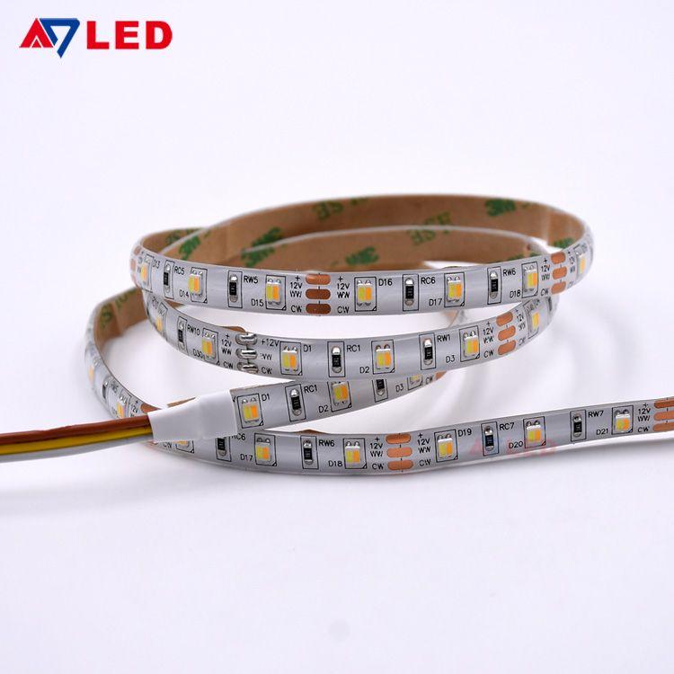 15 meter led strip lights, led strip 5m, cct led strip, strip led