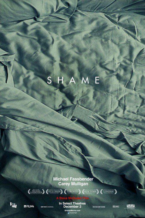Shame (2011) 2/10