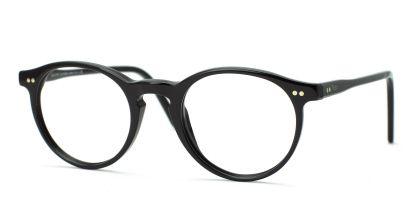 fd06c58593 Polo PH2083 Eyeglasses