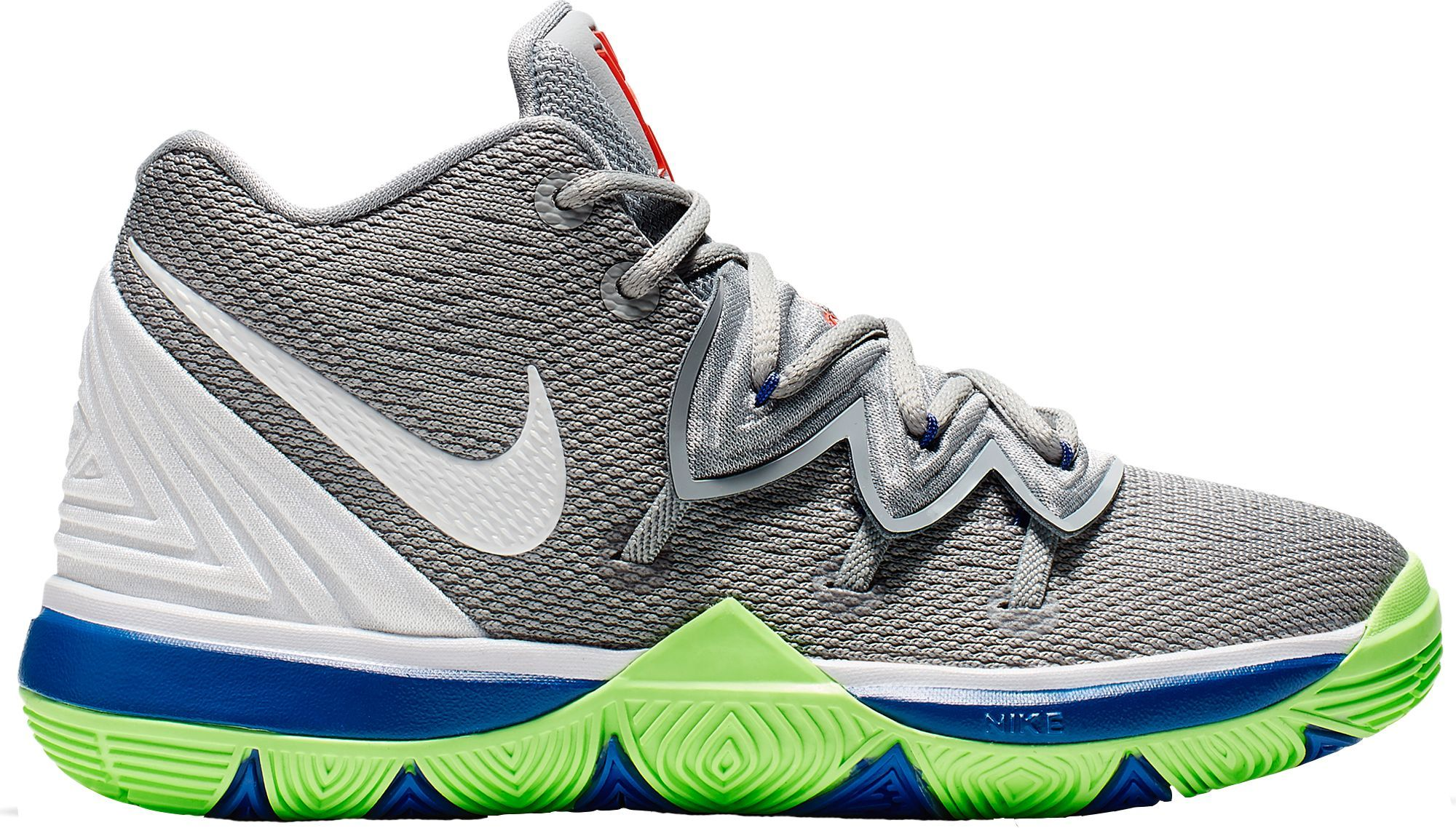 Nike Kids' Preschool Kyrie 5 Basketball