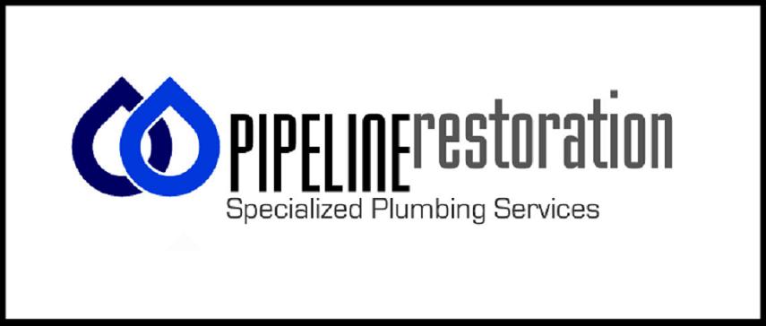 Contact Us Plumbing, Plumbing problems, Slab leak