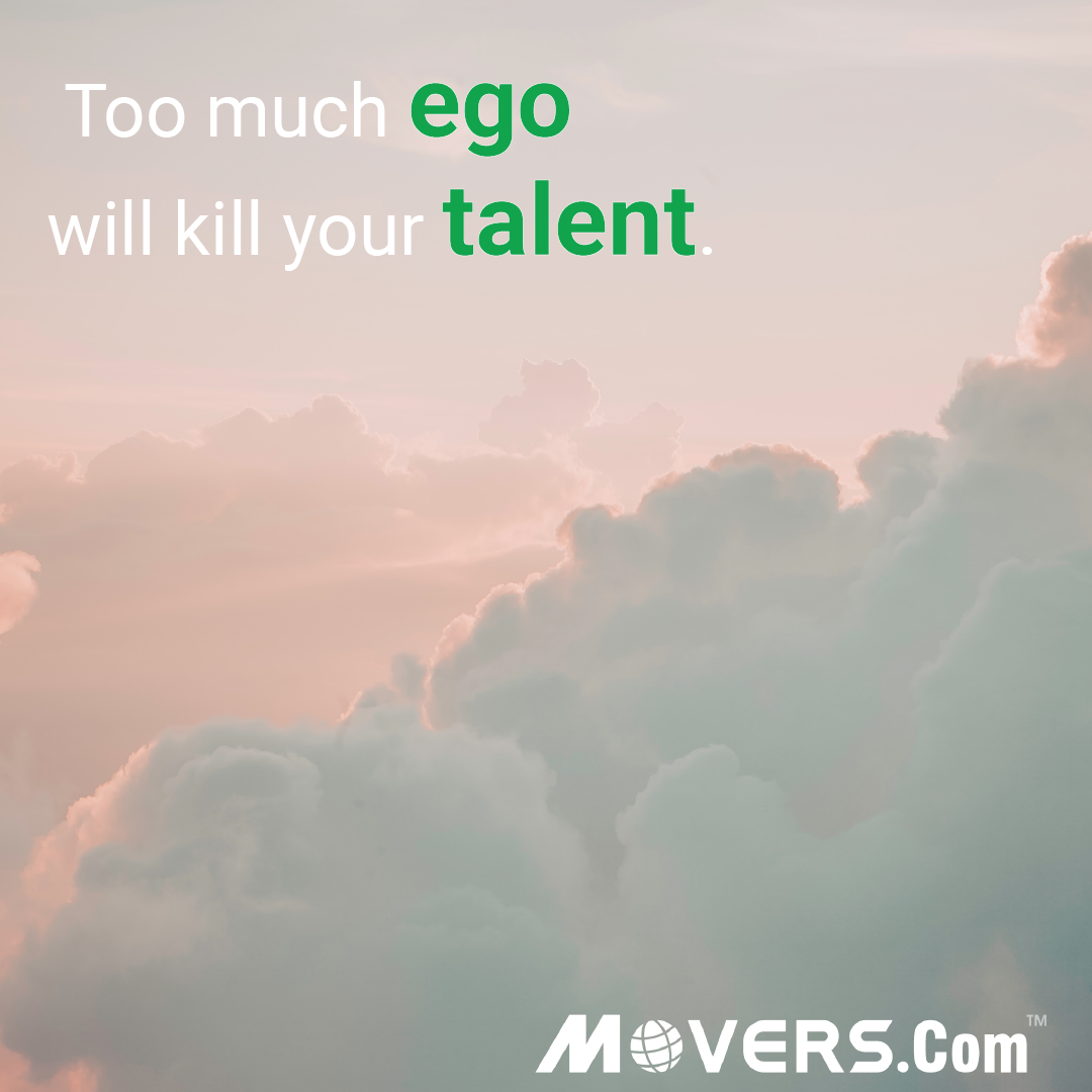 Donut kill your talent quotes motivational moverscom  By movers