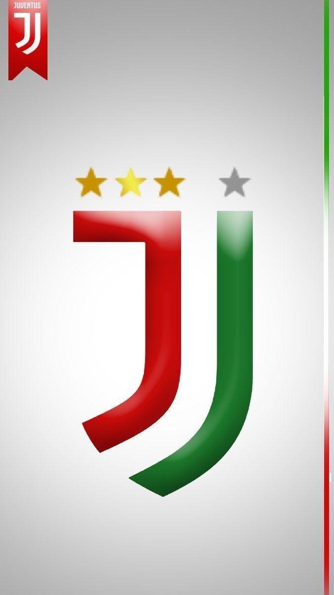 Pin di Raghda ibrahim su sport | Juventus wallpapers, Fifa ...
