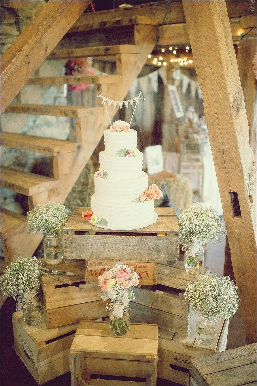 50 Schone Rustikale Hochzeitsideen Hochzeit Rustikal Scheunen