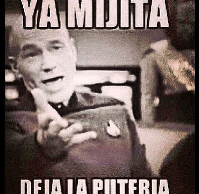 Cubans Cuban Humor Cubans Be Like Spanish Quotes Funny