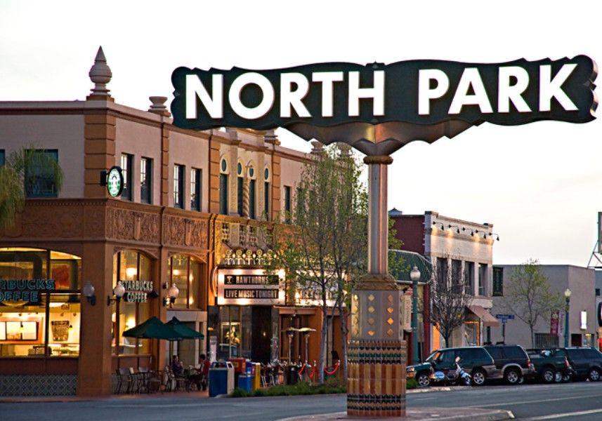 dd4c161c53539583445622e5ac9e528e - Pacific Gardens North Park San Diego