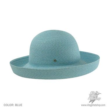 View more info about the Betmar Classic Roll Up Hat Shop 1f3baa1459b