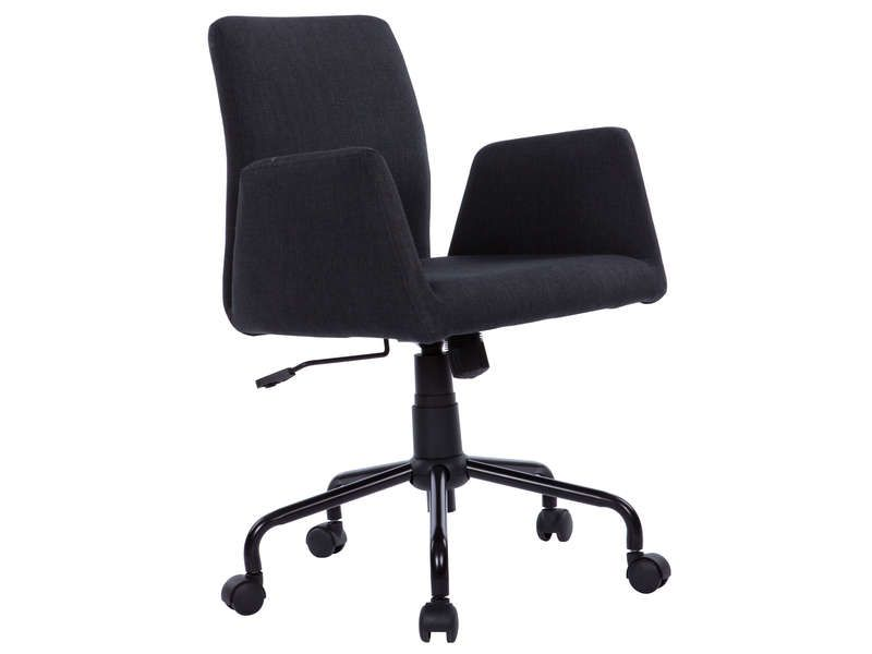 Chaise dactylo pinterest