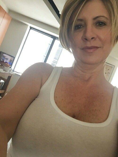 forhertube lesbian daughter rent porn