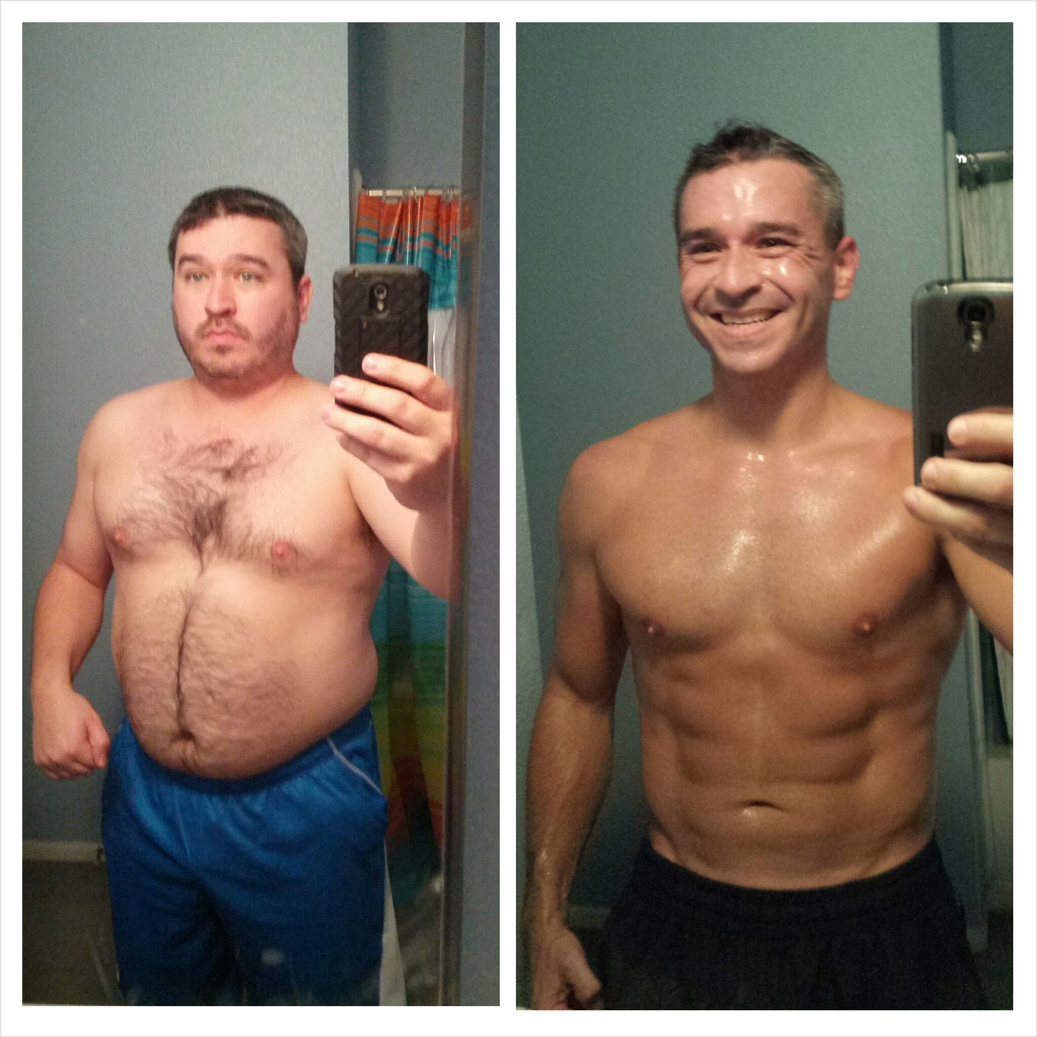 Man vs food weight loss rant picture 10
