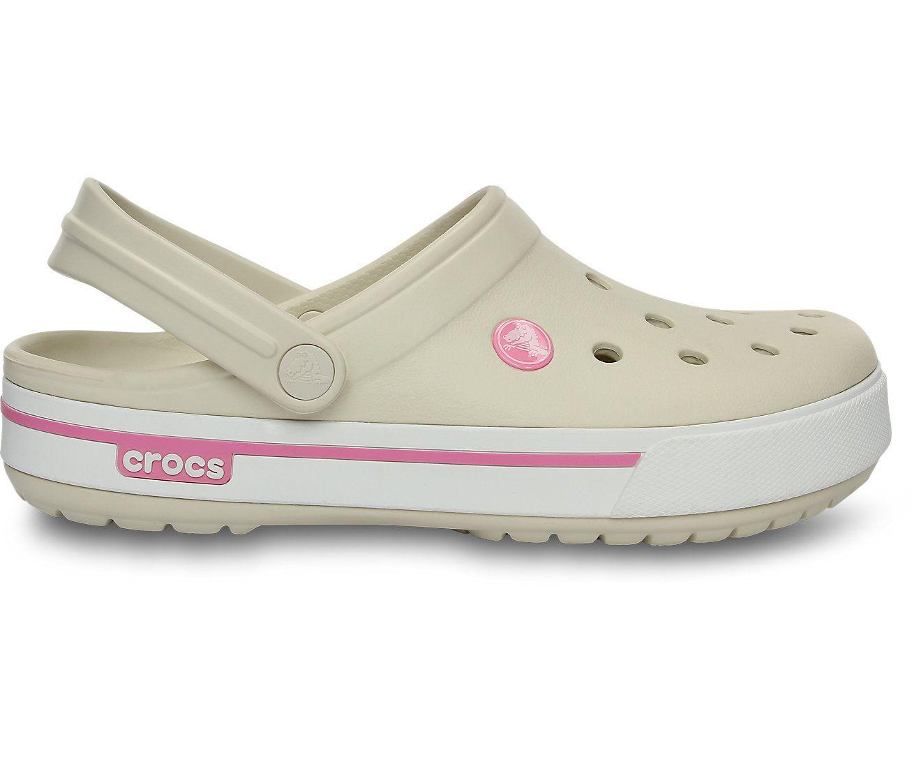 szybka dostawa buty skate najlepsze trampki Crocs Crocband™ II.5 Clog | Comfortable Clogs | Crocs ...