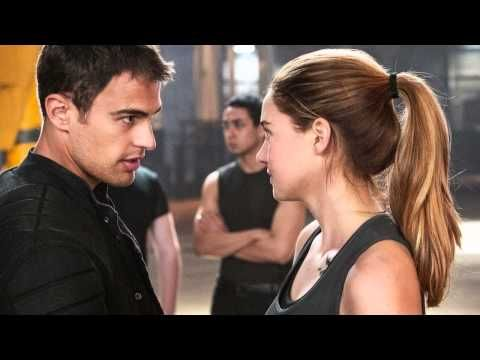 Watch Divergent [Full Movie] Online Free  ✪✪✪✪✪
