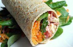 Régime Dukan (recette minceur) : Galettes pour wrap (ou tortilla mexicaine) #dukan http://www.dukanaute.com/recette-galettes-pour-wrap-ou-tortilla-mexicaine-11153.html