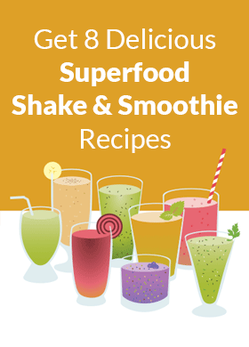 When Is The Best Time To Drink A Protein Shake Well Wisdom Fruit Protein Shakes Protein Smoothie Recipes Whey Protein Smoothies