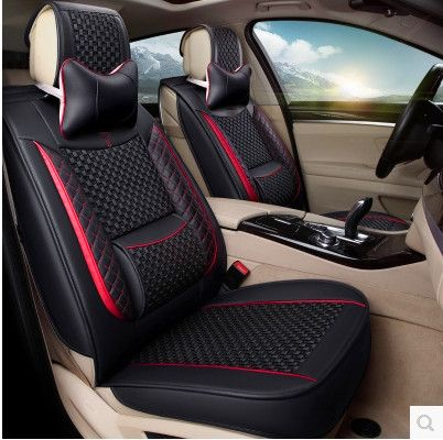 Cheap Car Seat Cover Buy Quality Good Covers Directly From China Suppliers Full Set For Volkswagen