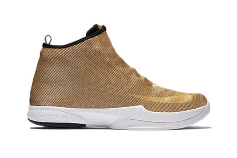 Nike Kobe Zoom Icon