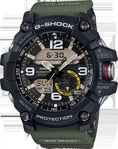 417fe2281b17 Relojes deportivos  SportWatches  Trindu