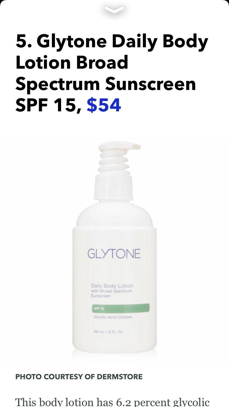 Glytone Acne Self Foaming Cleanser 6 1 Oz For Sale Online Ebay