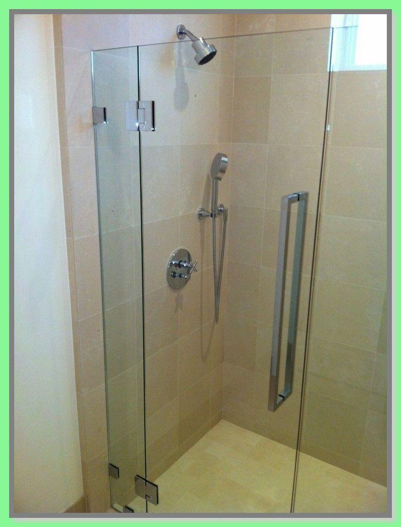 36 Reference Of Glass Door Balcony Cr Laurence In 2020 Shower Door Hardware Glass Shower Doors Shower Door Handles