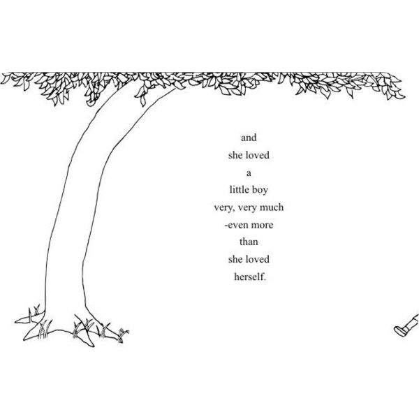 My Arm Is Dedicated To My Childhood Shel Silverstein Was: Restart My Heart Liked On Polyvore Featuring Words, Quotes