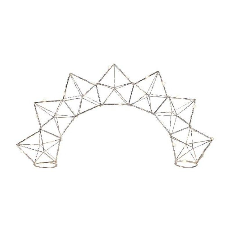 Superb Das Topprodukt Star Trading Dekorative Beleuchtung einfach online bestellen Produkte mit Schweizer Garantie Testen Sie uns