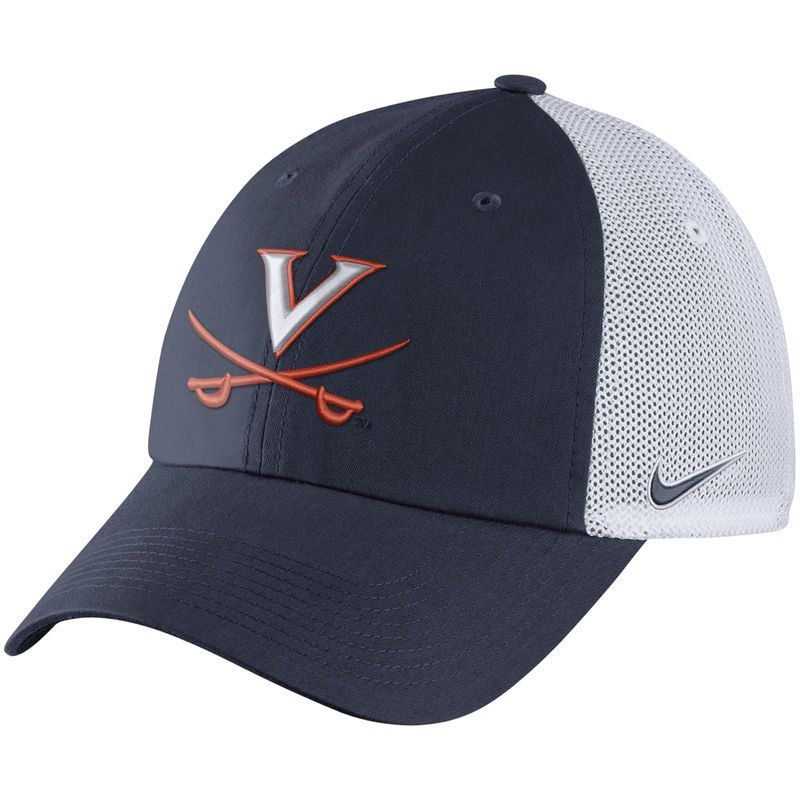 d34ae68b5b5 Get fast shipping on all your Syracuse Hats. Represent the Orange with a  Syracuse Snapback Hat or Cap from the ultimate sports store.