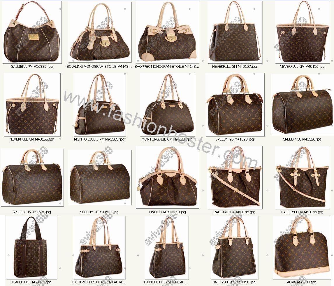 d5a39a863071 Louis Vuitton Bags. Louis Vuitton Bags Lv Handbags ...