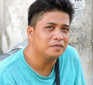 Friends of Sumatra: Mandailing People Group Focus