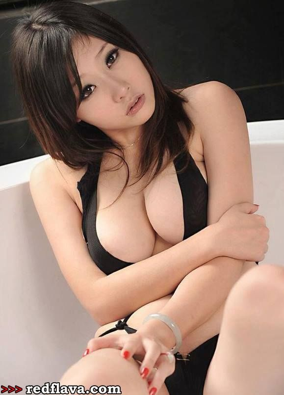 Hot Asian Girls Blog