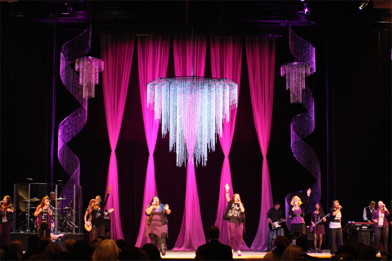 Noid Img 1397 Church Stage Design Church Stage Stage Set Design