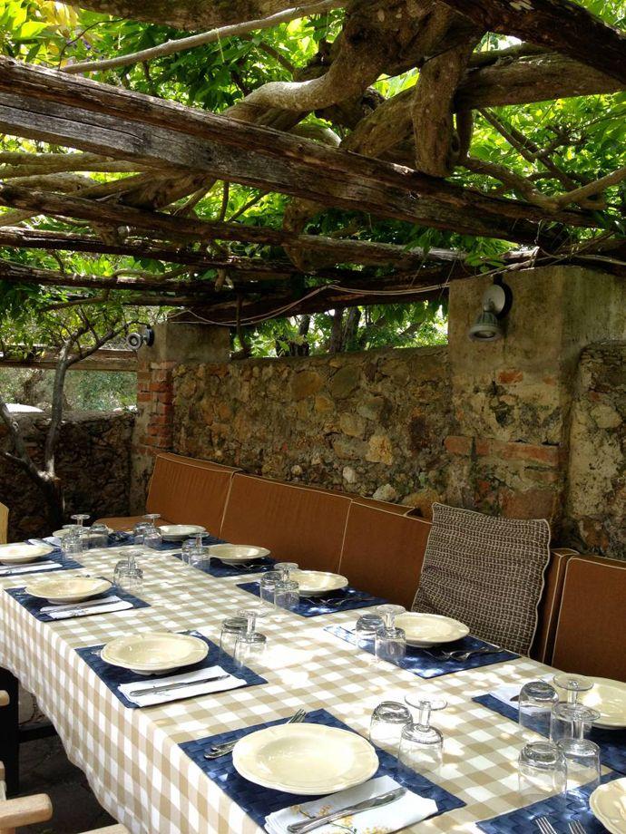 Rustic Backyard Designs 30 rustic and romantic patio design ideas for backyards | backyard