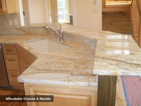 Awesome Granite Countertops | 29.99 Per Sf Installed | Affordable Granite  Countertops | NH, ME MA