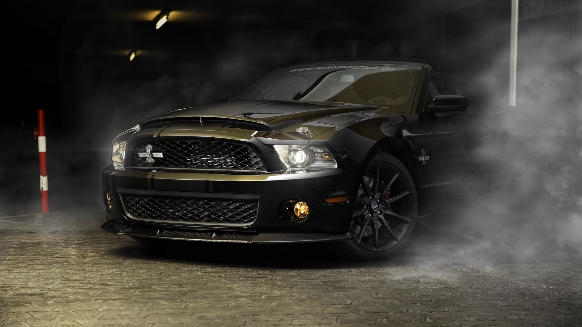 Shelby Cobra Mustangs Google Search Mustang Wallpaper Ford Mustang Shelby Gt500 Mustang Shelby