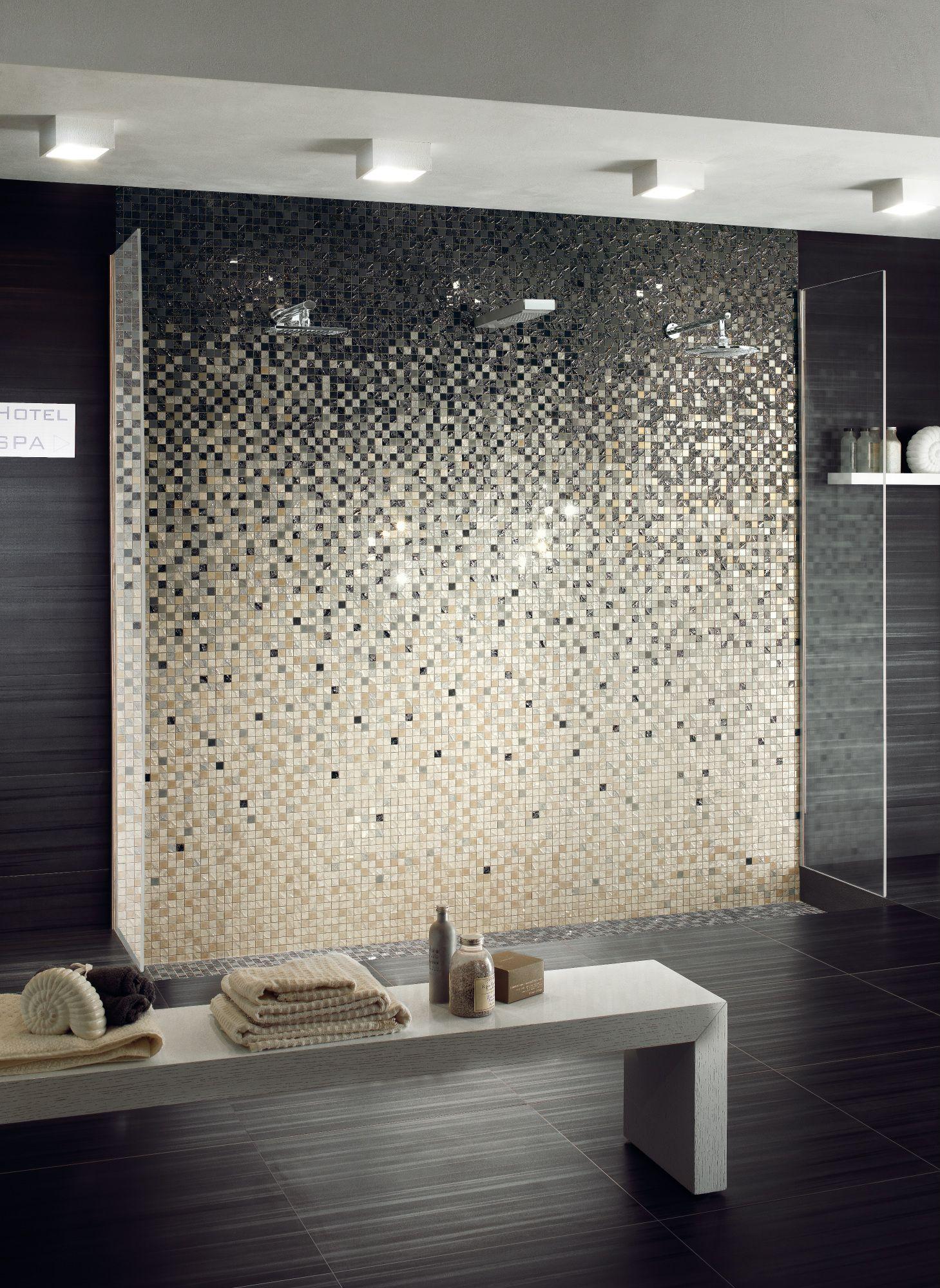 Mosaik Badezimmer Designs Mosaik Badezimmer Designs Keineswegs Zu Fuß Aus  Modellen. Mosaik Badezimmer Designs Ist In Der Rege.