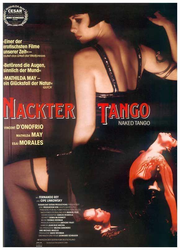 die erotischsten filme
